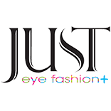 Just Eyefashion